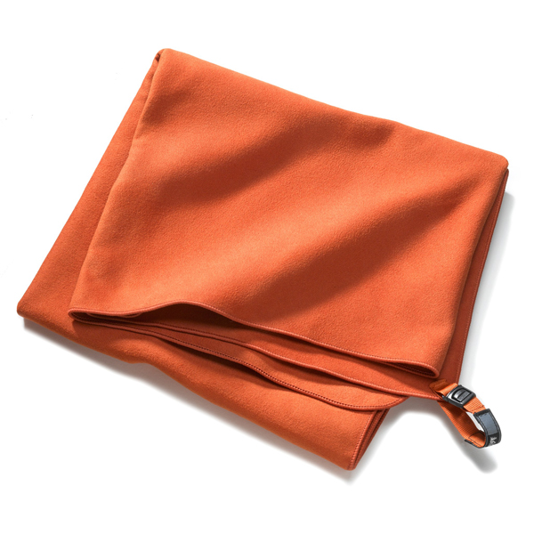 Microfiber Gym Towel With Zip: Joyiqi- Towel- Joyiqi